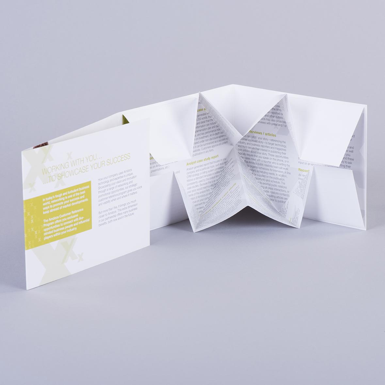 DIY Emoji Origami Exploding Envelope | Boom Surprise Envelope | 1179x1179